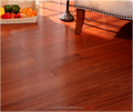 Taun three-layers Exotic waterproof engineered wood flooring