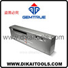 Moissanite tester II tester with Best quality diamond tester