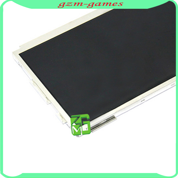 For 3ds Xl Top Lcd Screen Original New Speaker Flex Ribbon