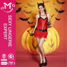 Hot sale factory directly halloween costume dropshipping