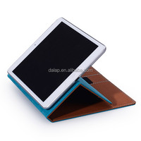for ipad mini cover, oem factory 7 inch tablet pc, dongguan supplier for ipad mini cover