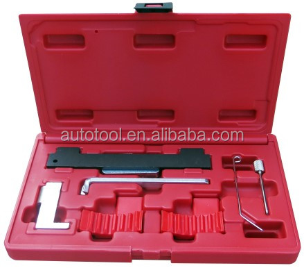 Timing Tool Kit for OPEL/VAUXHALL