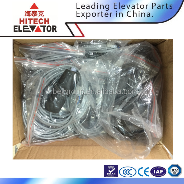 77N B1 NO BISTABLE Magnet sensor for kone elevator use