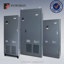 Reliable PI9000 Over-current protection ac motor drives inverter