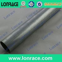 FRP ( grp) fiberglass conduit PIPE/TUBE for electrical system