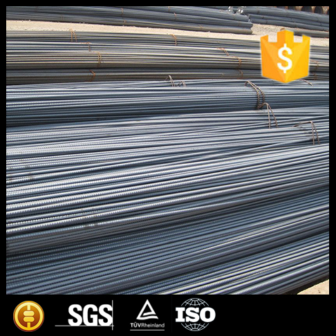 Hot sale building material 10mm iron rod for construction