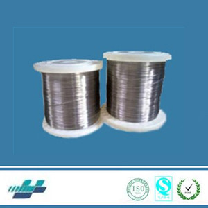 good quality Alchrome D electric resistance wire