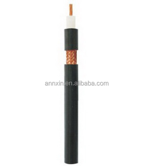 Cheap best sell 7/8 rf feeder cable