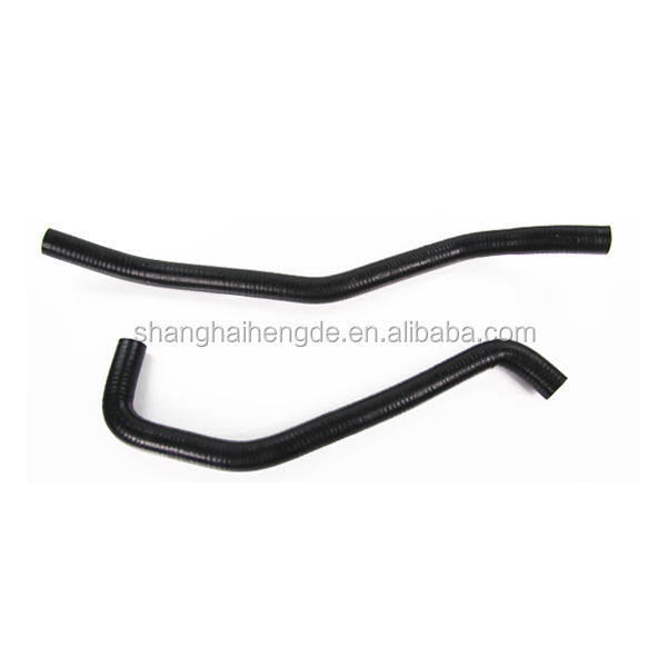 motorcycle parts alibaba wholesale silicone rubber hoses for YAMAHA RAPTOR 700 2006-2009