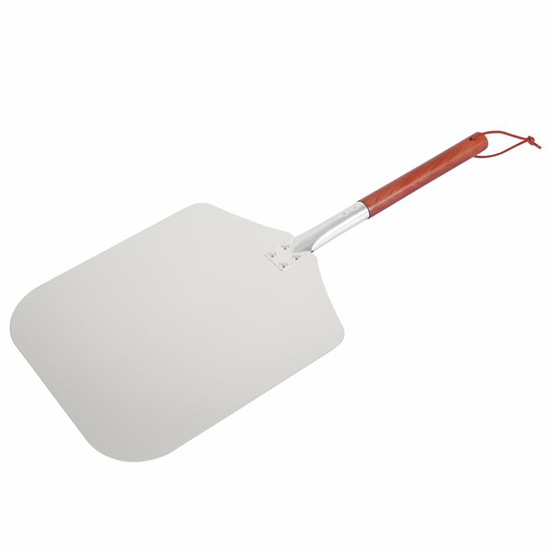 Delivery in Time Many Capacities walmart pizza peel uk with FDA Certification