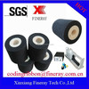 Fineray brand XF and XJ type Dia36mm*40 printing ink roller / Hot ink roller for date coding