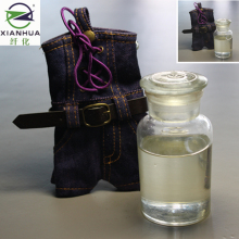 China manufacturer Textile reactive dyes ultra-low formaldehyde no-ironing resin Sold On Alibaba