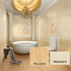 bathroom and kitchen ceramic tile samples, wall design 300 x 300mm ceramic tiles