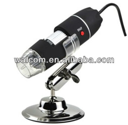 DMU Series Digital USB Microscope