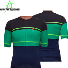 China Best Custom Cycling Bike Wear Manufacturer Sublimated Polyester Cycling Jersey Stand Collar