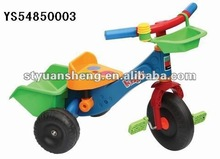2012 Newest Cheap Baby Bicycle toys set