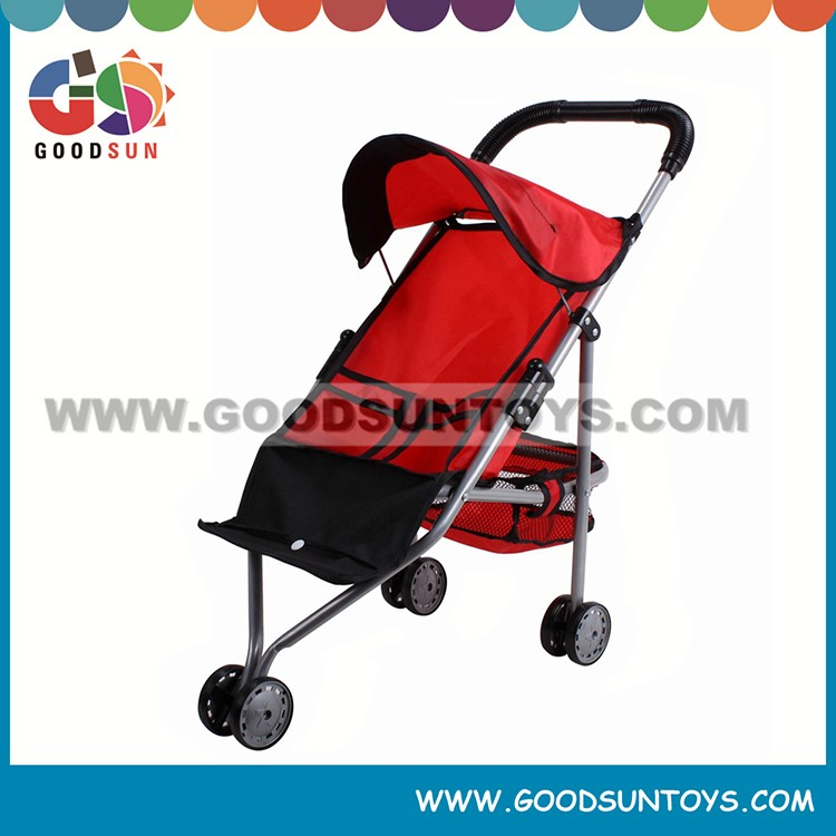 New design toy doll prams with high quality prams dolls prams toys