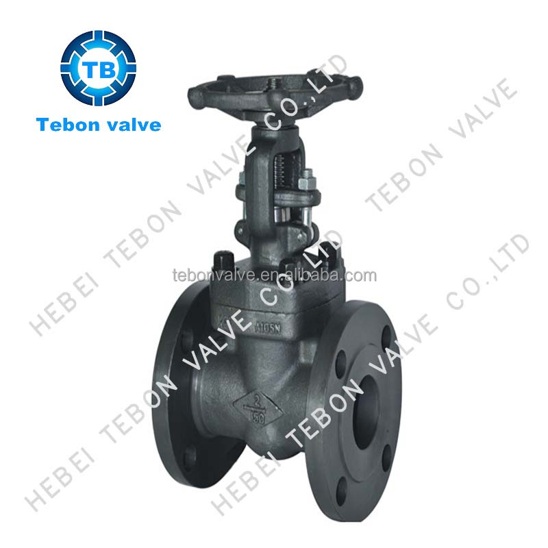 API Cast Iron Rising Stem Gate Valve/mss sp-70 cast iron gate valve/long stem gate valve