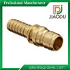 Cheap hot-sale Brass Hydraulic Adjustable Hose Fittings