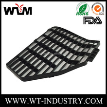 Air Conditioning Accesories Plastic Injection Moulded Part Factory in Shenzhen