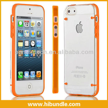mobile phone bumpers,for iphone bumper,for iphone 6 bumper alibaba china repair parts for apple accessories smartphone