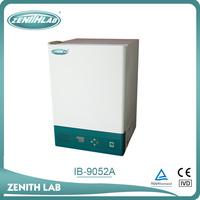cheap electrical thermostat automatic computer control incubator for sale