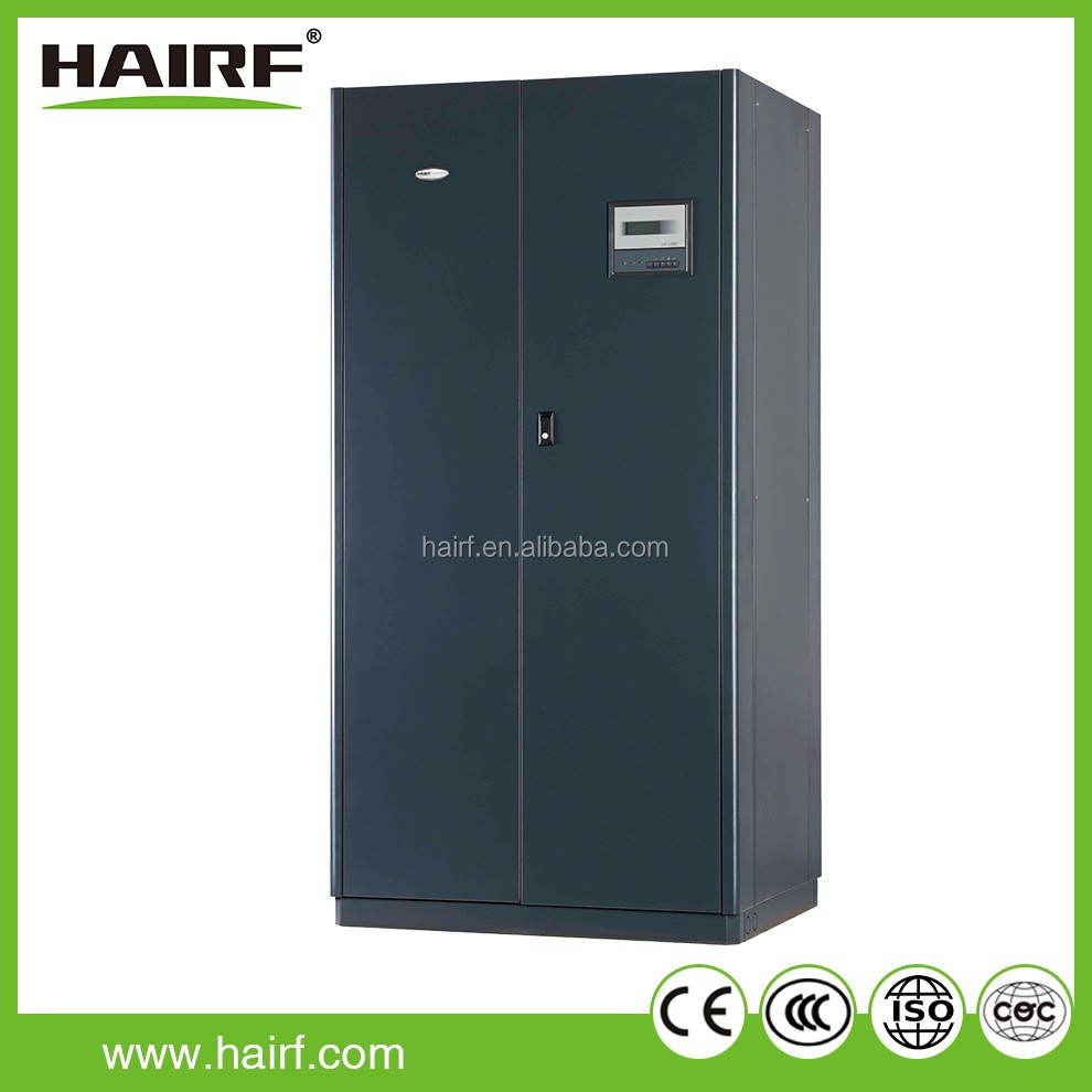 Cabinet floor standing precision air conditioner 26.8kw