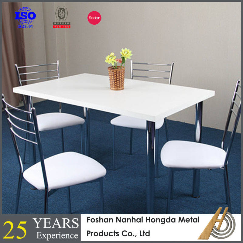 Korean Dining Room Set Made In China