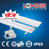 Rechargeable Led Sensor Light Of IP65