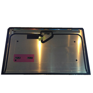 "Original A1418 LCD Assembly for iMac 21.5"" A1418 LCD With Glass LM215Wf3 SD D1 MD093 MD094 2012 2013 2014 2015 Year"