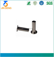 China Professional Hardware Manufacturer Supply All Kinds of Aluminum Blind Rivet and Brass Rivet