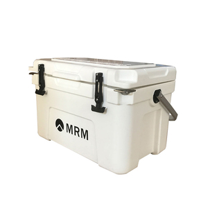 Leak-proof Direct Manufacturer ice cream chest freezer used