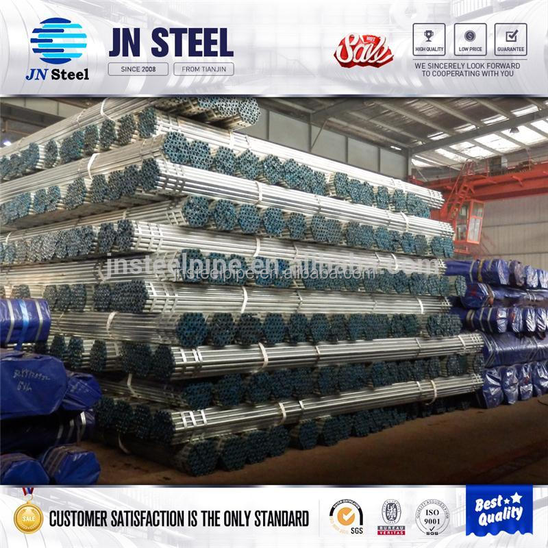 china supplier steel pipe importer gmail com with high quality