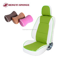 Car seat / Leather or PU car seat cover / Car pillow