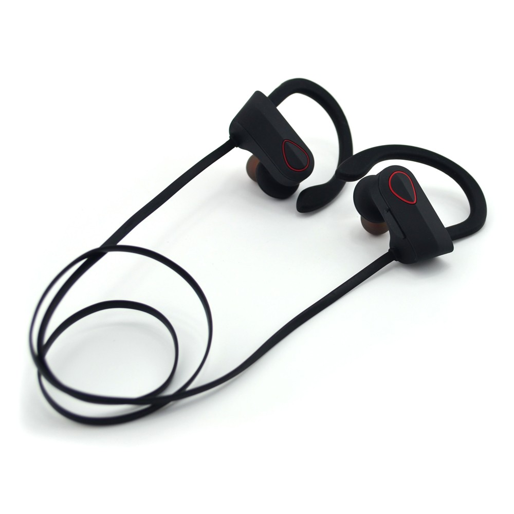 RU9 Stereo bluetooth headset, OEM brand wireless bluetooth headphone, bluetooth head phone for smart phones