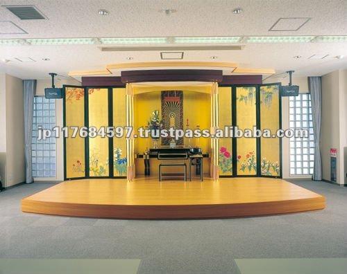 empresas de decoracao de interiores no porto: loja de design de interiores design de interiores design de interiores