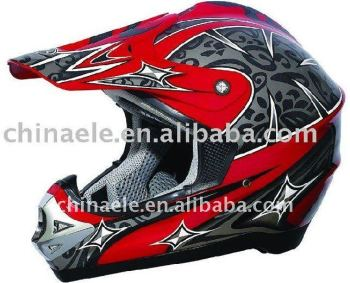 E13 ABS shell helmets