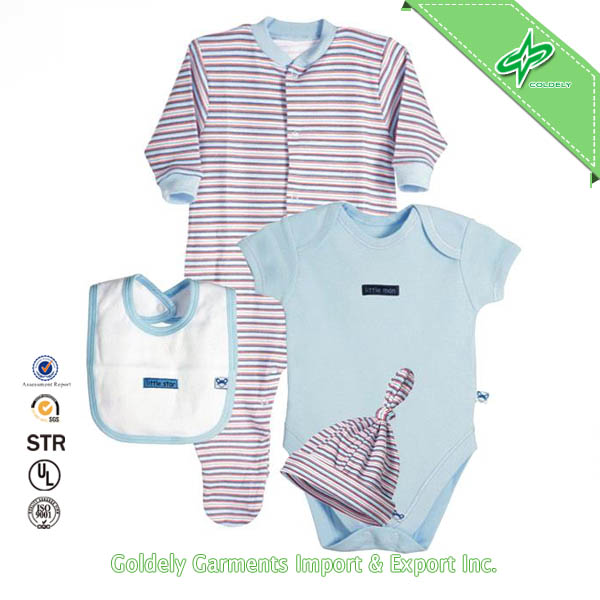 baby kid child carter's clothing sets baby pajamas suit wholesale carters baby clothes