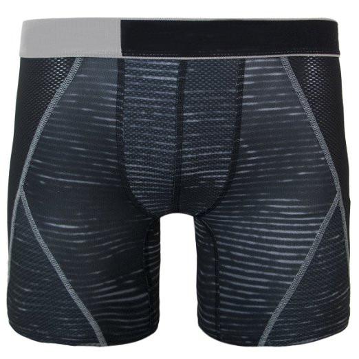 Lenceria De Baño Al Mayor:De china al por mayor de ropa interior para hombre boxers hombres