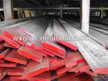 Good manufacturer 904L stainless steel flat bar in stock