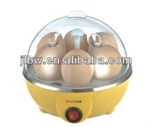 Microcomputer boiled eggs,Fried egg cooker