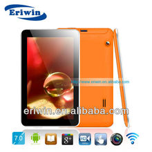 ZX-MD7019 Cheapest! driver a13 mid android tablet for sale second hand tablet pc support tablet power bank