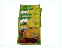 100g chicken delite soup of TMT brand