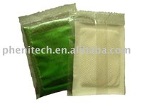 Wholesale price Detox slimming patch