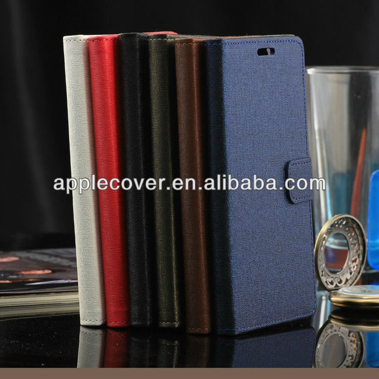 Business Leather for clone galaxy note 3,for note 3 casing