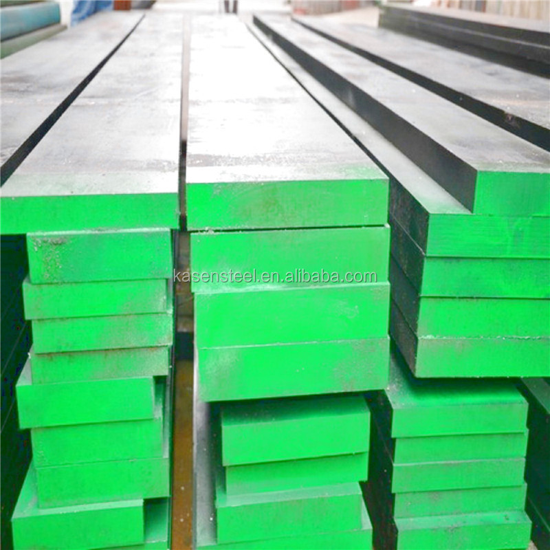 45# Steel,C45 Steel,C45 Steel Specification/flat bar 1045 steel suppliers From CHINA