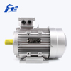 China factory MS series low noise 5.5hp 1445rmp three phase asynchronous ac electric motor