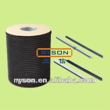 Furniture Nail Strip CCP-32