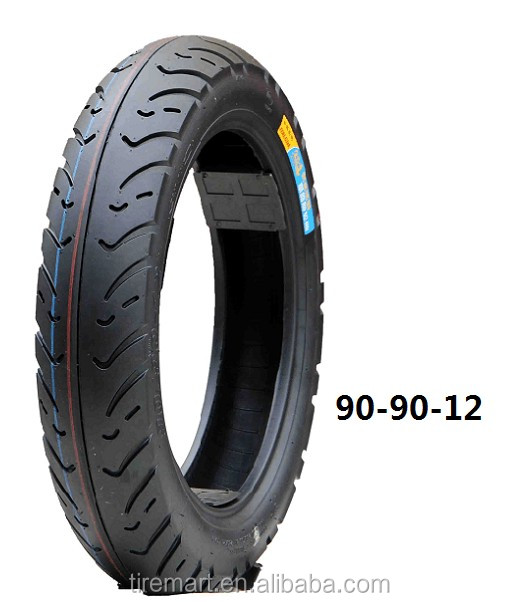 cordial motorcycle tire and tubes