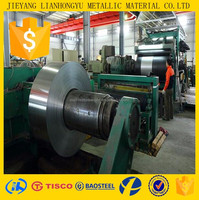 410 cold rolled stainless steel coils and sheets/great price